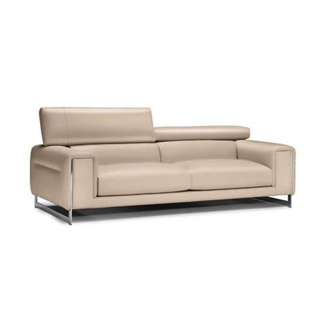Natuzzi Etoile Large Sofa