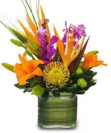 Short Glass Vase The Carmel Florist Which Flower Arrangement Appeals To You