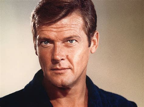 roger moore brief book review my word is my bond a memoir the