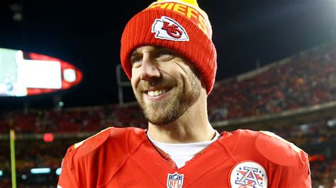 nfl qbs on facebook goodbye farewell and amen that s my quarterback chiefs alex smith voted 81st best