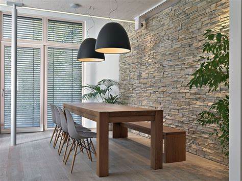 wall decor for dining room area interior large black pendant lights above the dining area