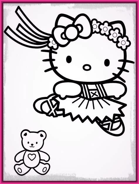 imagenes hello kitty para imprimir doki y sus amigos related keywords suggestions doki y
