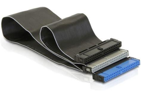 Kabel Ide Ata To Usb ide floppy kabel ata 133 40 polig yagoda nl