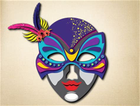 printable venetian mask printable venetian masks the printable mask shop