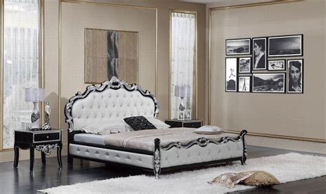 furniture for bedroom 25 bedroom furniture design ideas