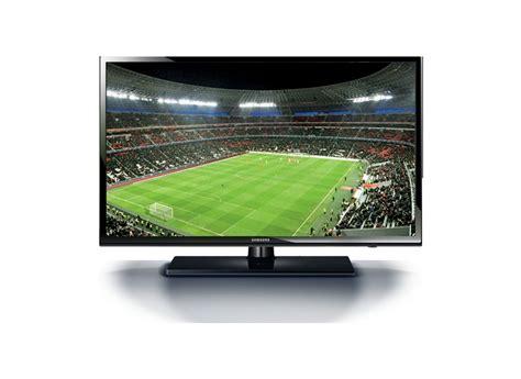 Tv Samsung Fh4003 tv led samsung serie 4 fh4003
