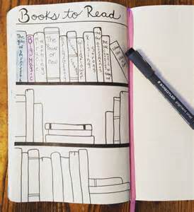 bullet journal book 12 layout ideas you ll want to steal for your bullet journal