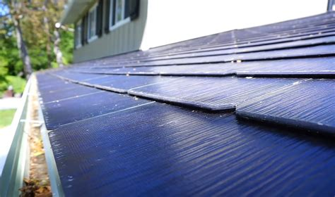 tile roofs of reviews tesla solar roof 3 credit e for electric