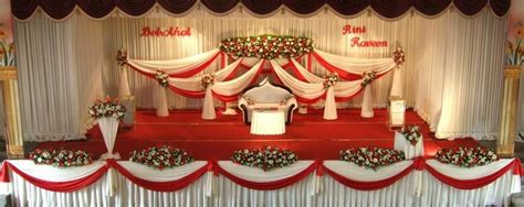wedding event management companies in delhi anupam caterers