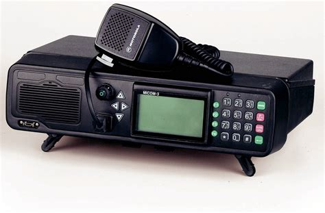 radio mobile emetteurs recepteurs radio mobiles tous les fournisseurs