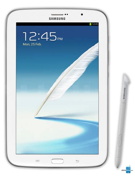 samsung note 8 samsung galaxy note 8 0 specs