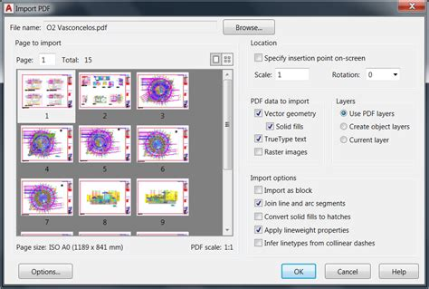 update layout in autocad introducing autocad 2017 autocad blog autodesk