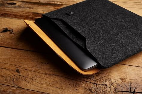 Sleeve Zipless Slip On For Macbook Air 11 Inch best sleeves for macbook pro late 2016 mid 2017 imore