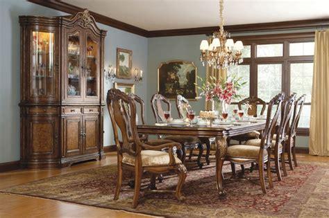 beladora bedroom set traditional dining room sets beladora bedroom furniture
