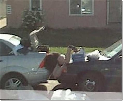 google images funny funny google map pictures 15 dump a day