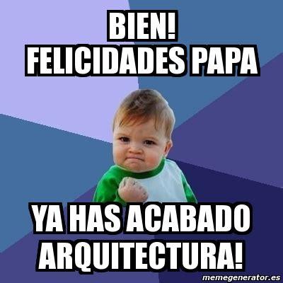 Meme Bebe - felicidades meme bebe related keywords felicidades meme