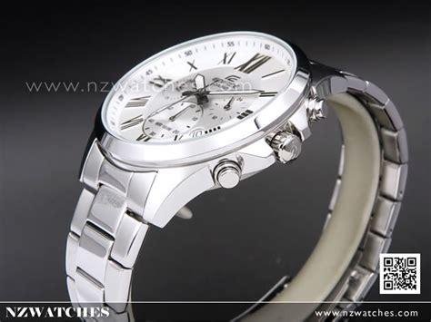 Casio Edifice Efv 500l 7av buy casio edifice chronograph 100m stopwatch sport