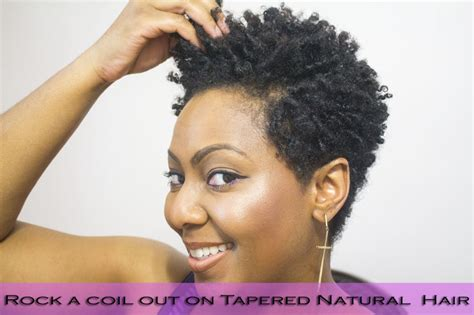 how to grow out a tapered twa how to grow out a tapered twa www beingmelody com short