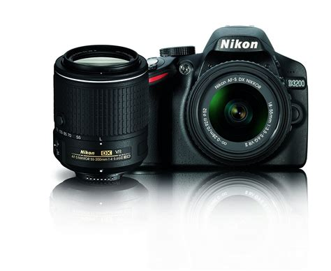 nikon d3200 dslr price nikon d3200 deals cheapest price rumors