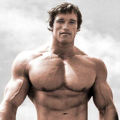 ghibran to compose music for arnold schwarzenegger's