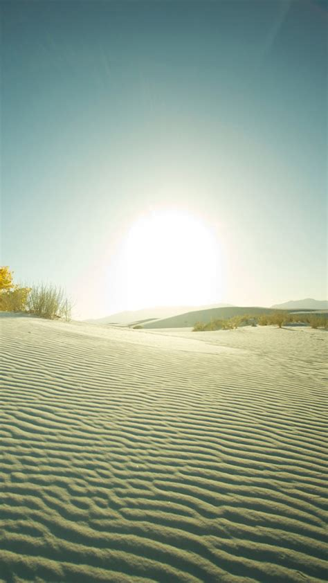 wallpaper free note 3 gobi desert note 3 wallpapers samsung galaxy note 3