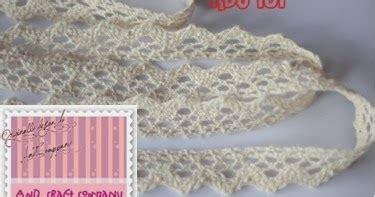 Pita Grosgrain Motif 1 Inci No 4 Dan No 5 jual renda and s crafts