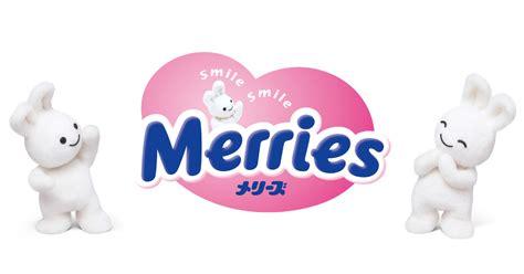 merries baby diapers always gentle to your baby s skin
