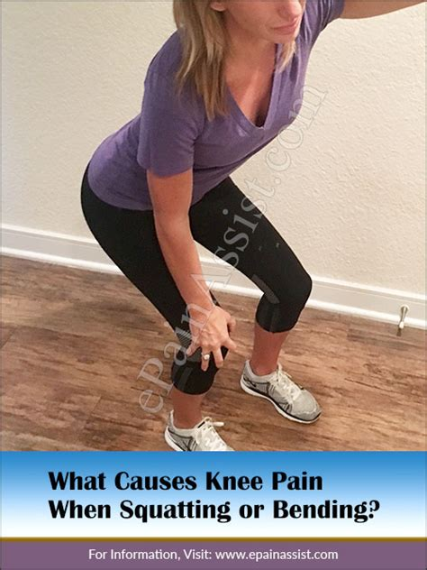 phantom rug burn on the knee feeling rug burn feeling on knee review home co