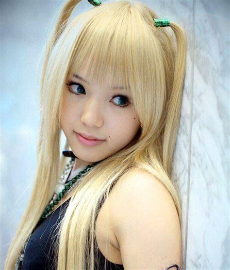 imagenes de chinas y japonesas lindas 100 asiaticas un placer para los ojos taringa