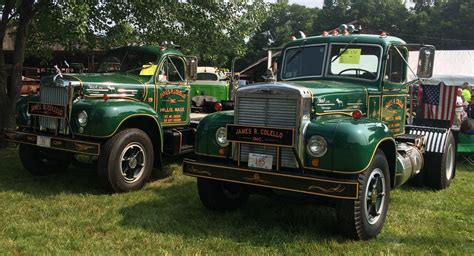 truck shows ma lancaster ma pic s truck shows and events