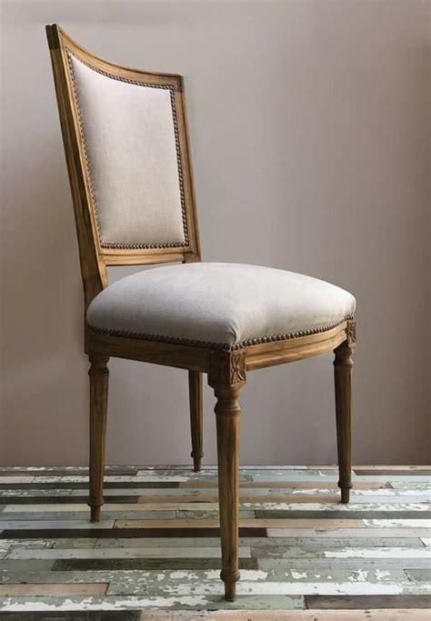 mejores  imagenes de sillas de comedor tapizadas en