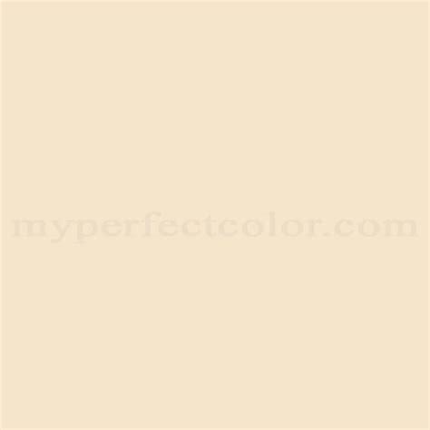 benjamin 2151 60 linen sand myperfectcolor