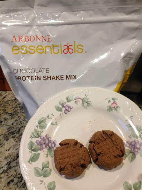 Peanut Butter Sugar Detox by 72 Best Arbonne Recipes Images On