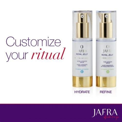 Serum Gold Jafra 400 best jafra together with you images on