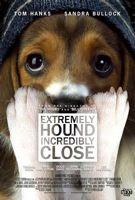 best picture nominees 2012 2012 best picture nominees recast with dogs cool