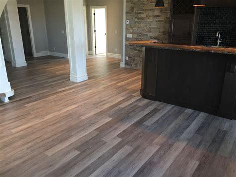 pin  smith bros floors hardwood flooring  torlys everwood premier beach house luxury