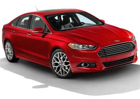 ford midsize cars best midsize cars 2014 autos post