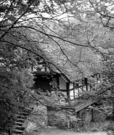 black and white photo black and white jsr 75