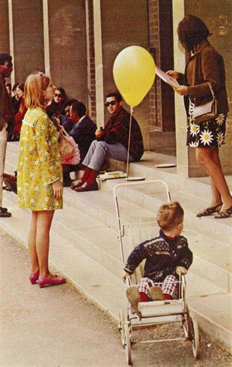 80s baby swing 8 reasons children of the 1970s should all be dead flashbak