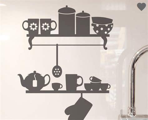 decorar una pared de cocina 8 ideas para decorar paredes en la cocina 161 muy inspiradoras
