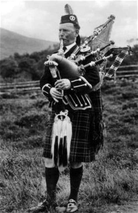 87 best images about Scottish Regiments on Pinterest