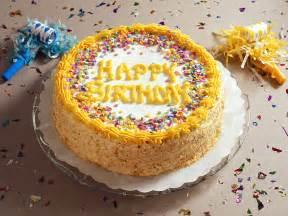 Tinker bell birthday cake from walmart wallpapers ajilbabcom portal