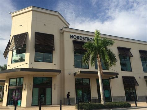 Nordstrom Rack Naples by Outside Of Nordstrom Rack Mer Nordstrom Rack Office