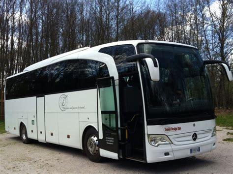 luxury couches fleet travel design italy