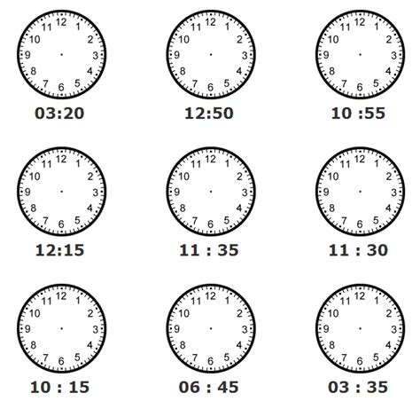 printable worksheets telling time printable clock worksheet telling time worksheets for all