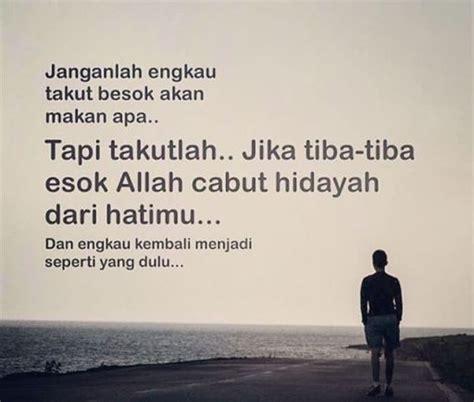 kata kata mutiara islam apihyayan blog