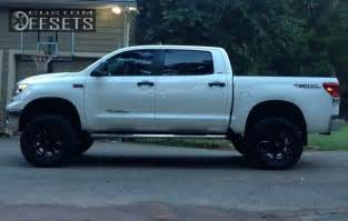 2012 Toyota Tundra 6 Inch Lift Kit Toyota Tundra 6 Inch Lift Kit Car Interior Design