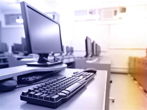 office desk computer office desktop computer configurations lawtechknow