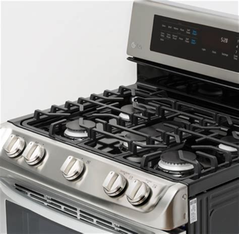 induction type kitchen best range buying guide consumer reports