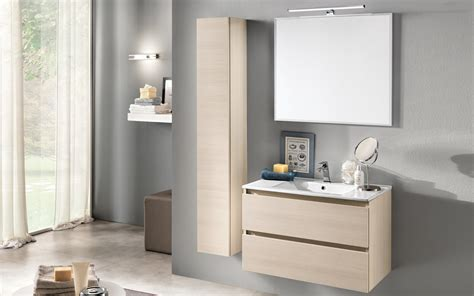 mondo convenienza mobile bagno mobili bagno mondo convenienza theedwardgroup co